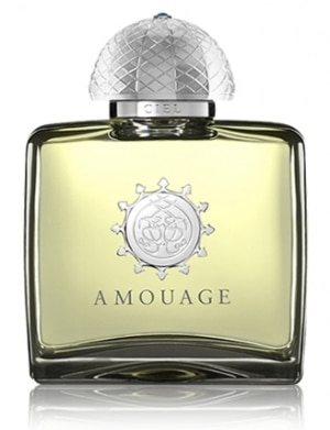 Amouage Perfumy - Perfumy Amouage Ciel Woman