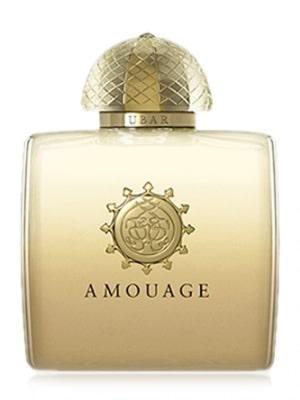 Perfumy Amouage Ubar